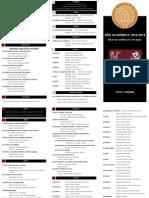 Programa IBO León y Cistierna.pdf