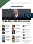Www.moslempress.com - -Moslem Press