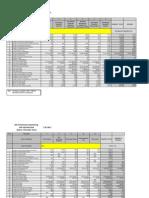 Mfi Performance Monitoring 2972013 Eng