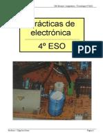 Practicas Electronica
