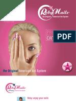 RobyNails-Nail Products Catalogue-English