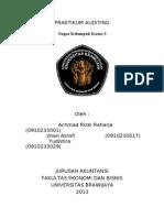 Makalah Prak Audit Kelompok Kasus 5-Fix Print