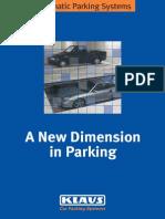 Multi Parking