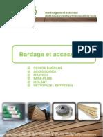 Ineko - Catalogue Bardage