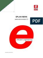 News Eplan Es Es