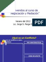 Curso de Negociación y Mediaciónn-1