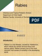 K15.Rabies (IKA)