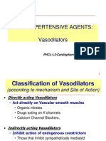 4.7-Vasodilators Nov10