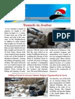 No250-Newslettr Daily E 29-9-2013