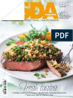 Asda magazine 06_2013