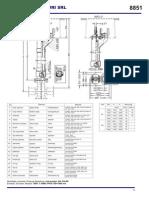 Www.hidranti-subterani.ro PDF Hidrant