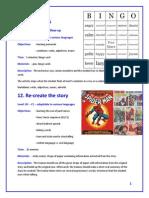 Language Games Part 3