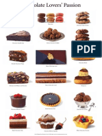Chocolate Manual.pdf
