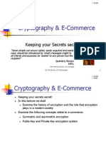 cryptographyande-commerceupdated-120215201600-phpapp01