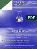 presentasirokok-121111201436-phpapp01