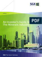 An Investor's Guide To The Minerals Industry (22 Aug 2013).pdf