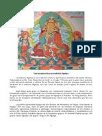 Introducción a la tradición Ngakpa.pdf