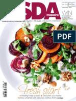 Asda magazine_01_2013