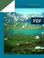 Abisko PDF