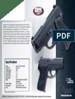 P239-DAK-WS08