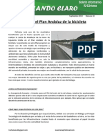 Hablando claro 10 - Carril Bici.pdf