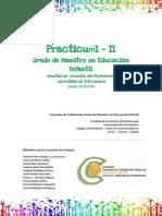 GUÍA PRACTICUM INFANTIL-1.pdf
