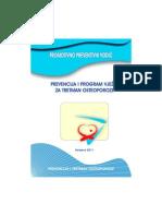 32_Prevencija i Program Vjezbi Za Tretman Osteoporoze