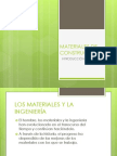 01 MATERIALES DE CONSTRUCCIÓN INTRO