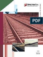 Iport Spectra Bro Rail 9.08.PDF~Geogrelha