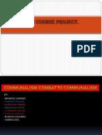 f.y.b.com.F.C.project