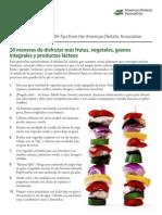 20_maneras_de_disfrutar_más_frutas_vegetales_granos