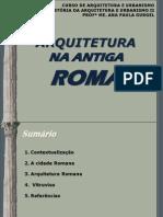 aula2_ROMA.pdf