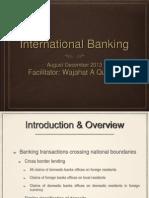 International Banking.ppt