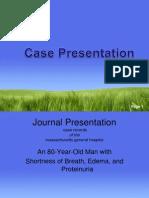 Journal Amyloidosis