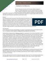 GC_KM Roadmap_0.pdf