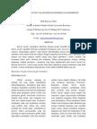 jurnal kinetic facade biomimetic