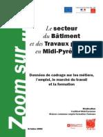zoom_btp_web.pdf