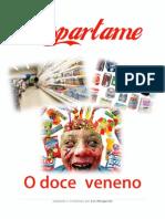 ASPARTAME - O Doce Veneno