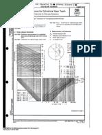 3962 pdf din