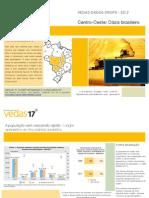 VedasDados_Vol2