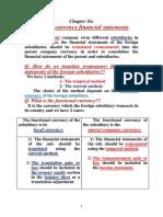 Adv.Acc-.Ch.6- FC.S.lec.12. (1)