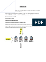 Distribution.docx