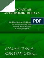 pengantar-antropologi-budaya