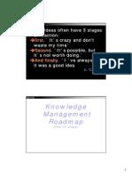 roadmap-2005.pdf