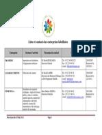 liste_des_entreprises_labellisees.pdf