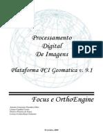 pdi_geomatica