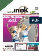 Danok77.pdf