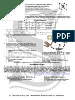 CIENCIASNATURALES_8°(III-2011)