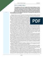 convocatoria aut�nomos.pdf