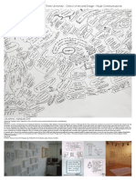 Poster of cartoon research practice (large file)